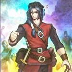 【剣闘獣と彼岸のリンクモンスター効果を予想しよう】二体で出せる剣闘獣リンクとダンテ扱いのリンクが出ると捗りそう!