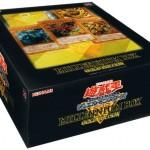 【ミレニアムボックス ゴールドエディション 収録内容・カード一覧】《召喚神エクゾディア》と《同胞の絆》欲しいです!