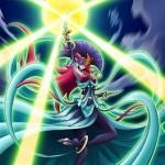 【月光舞猫姫/ムーンライト・キャット・ダンサー 効果考察】セレナの「月光」がついにカード化!