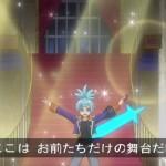 【ARC-Vアニメ83話感想】素良と柚子、絆の融合召喚!遊矢の危機に駆ける素良!