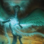 【青眼の精霊龍で特殊召喚できるオススメ光属性・ドラゴン族シンクロ特集】ブルーアイズスピリットドラゴンの導き!