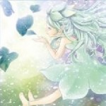 【裏風の精霊でリバースモンスターをサーチせよ!】占術姫・シャドールに追い風か!?