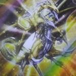 【ストラクチャーデッキR-巨神竜復活-】強力なドラゴン族サポートと共にフェルグラント復活!
