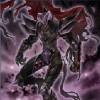 【プレミアムパック18・収録カード】《魔帝アングマール》《アルティミトル・ビシバールキン》《ザ・セブン・シンズ》について!