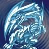 【青眼の白龍(ブルーアイズホワイトドラゴン)の全て】遊戯王最強の称号を持つ伝説のドラゴンの軌跡