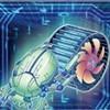 【新テーマ:電子光虫(デジタル・バグ)カード詳細判明】レベル3・昆虫族を中心に戦うエクシーズデッキか…良いぞぉ!