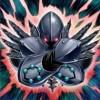【プレミアムパック18】ファントムナイツ新規カード:《幻影騎士団ダーク・ガントレット》で勝負だ!