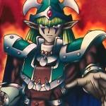 【エルフの聖剣士・Loppi限定前売券付デュエルセットだと…】ついにエルフの剣士強化!?