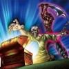 【左腕の代償でインフェルノイド強化!?】名推理・モンスターゲート・煉獄の虚夢を手札に引き込む!