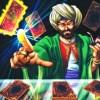 【デッキから特殊召喚できる汎用性の高いオススメ魔法・罠カード】リクルートカード編《名推理・トランスターンなど》