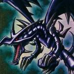 【黒刃竜・幼竜など、レッドアイズ新規について】《真紅眼ギア・フリード》に《黒鋼竜》装備は美味そうだね