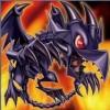 【《レッドアイズ・トゥーン・ドラゴン》使い方・効果を考える】伝説の黒石対応ではあるが…