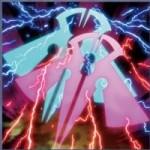 【RR専用ランクアップマジック:RUM-スキップ・フォース】2ランクアップだけでなく蘇生効果まで!?