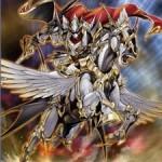 【帝サポート:《天魔大帝》】通常召喚されたモンスターの効果発動に対する効果発動を封じる!