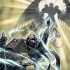 【忍者特集第3弾・忍法超変化の術で特殊召喚したいモンスター選】ドラゴン、恐竜、海竜族!