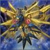 【究極のレイドラプターズ:《RR-アルティメット・ファルコン》飛翔!】黒咲さんありがとう…