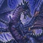 【『巨神竜復活×アモルファージ×幻竜族』デッキ】公式ツイッターにて公開されたデッキレシピをウォッチング!