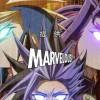 【ARC-Vアニメ88話感想】咆哮する遊矢…素良の願いを受けてクロウ渾身の一撃が炸裂!