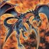 【SD巨神竜復活:アークブレイブドラゴンが強い!】ダークブレイズドラゴン再誕!