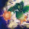 【シャイニング・ビクトリーズ:強くてオススメ汎用カード5選】遊戯王の軌跡セレクション!