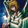 【天使は何に涙する?《天使の涙》でライフ回復】《天使の施し》シリーズを大特集