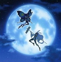 【月光彩雛(ムーンライト・カレイドチック)効果考察】強みを伸ばし弱点を克服できる良カードだ!!