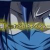 【ARC-Vアニメ89話感想】デストーイサンクチュアリでマッドキマイラに笑顔を… 月影・素良・零羅最高や…