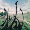 【ドラゴン族デッキの動線・シナジーは美しい】コラプワイバー・オッレボエンペラー等、素晴らしきドラゴンムーブ!