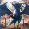 【ライデン再録:ライトロードデッキ・効果特集】墓地を肥やして《裁きの龍》でジャッジメント!
