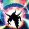 【超天新龍オッドアイズ・レボリューション・ドラゴン効果考察】スケールとレベルが12のPモンスター!どう使う?