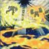 【相手ターンに〇〇召喚出来る魔法・罠カードの魅力】緊急同調・超融合・星遺物からの目醒め等