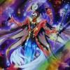 【ペンデュラムと「EM」満載のスターターデッキ】《EMスライハンド・マジシャン》を座長に迎え遊矢のエンタメショー開幕!