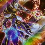 【虚空の黒魔導師の効果で手札から発動したい速攻魔法・罠カード特集】手札からミラーフォース発動だ!
