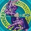 【マジシャンズ・ナビゲートで黒牙&紫毒の魔術師を特殊召喚】師匠の仲間が増えましたッ!