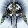 【神のカード:憧れの「三幻神」特集】オシリスの天空竜・オベリスクの巨神兵・ラーの翼神竜