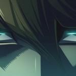 【劇場版遊戯王:遊戯と海馬の新たな力】《真青眼の究極竜/ネオ・ブルーアイズ・アルティメットドラゴン》《マシュマカロン》など