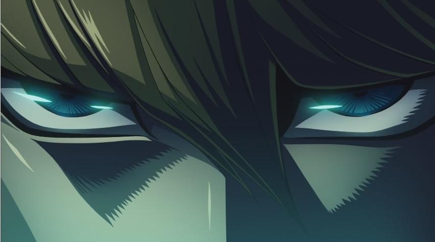 【劇場版のDVDとブルーレイがついに発売】特典カードのウルトラKC仕様《守護神官マハード》が楽しみ過ぎる!