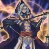 【ゴールドパック2016収録再録情報】《慧眼の魔術師》《獣神ヴァルカン》再録決定!