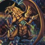 【 公式レシピ】《パーペチュアルキングデーモン》採用型「三幻神」デッキ!《エッジインプ・シザー》が生命線!