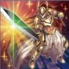 【Vジャンプ4月特大号付録《創世の竜騎士》効果詳細判明】フェルグラントストラクと相性抜群で大満足!