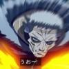 【ARC-Vアニメ92話感想】異界共鳴シンクロフュージョン!?セルゲイ加速からの飛翔!