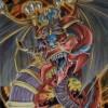 【「三幻魔」特集】神炎皇ウリア・降雷皇ハモン・幻魔皇ラビエル 来たれ!アーミタイル!