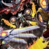 【ザ・ダーク・イリュージョン】永続罠カード《メタルフォーゼ・コンビネーション》の収録が決定!