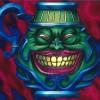 【遊戯王OCG・レギュラーパックの軌跡】収録カードを見ながらVol.3の思い出を語ろう!強欲な壺登場の巻