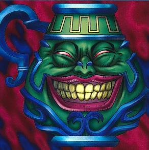 【「壺盗み」等、強力カードへのピンポイントシリーズ特集】強欲な壺やサンボルと対をなす者たち