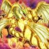 《No.100 ヌメロン・ドラゴン》始まりにして終わりなるナンバーズ【コレクターズパック 閃光の決闘者編】