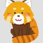 【ザ・ダーク・イリュージョン】《レッカーパンダ》 フルモン・ローレベル獣デッキ使い歓喜!?