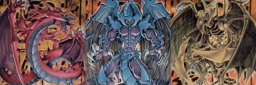 【三幻魔サポート:《失楽園》《暗黒の召喚神》がついにOCG化】カオス・コアも来るー!?