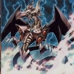 【邪なる神のカード:「三邪神」特集】邪神ドレッドルート・邪神イレイザー・邪神アバター