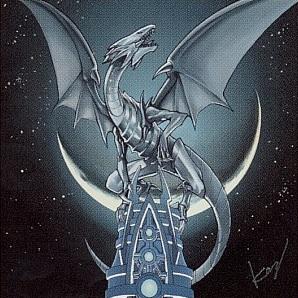 【青き眼・青眼の白龍(ブルーアイズ)サポートカードの全て】伝説のドラゴンを支える者達